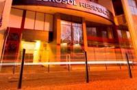 Eurosol Residence Image