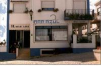 Hotel Marazul Image