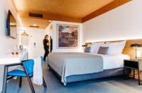 Hotel Canadiano Image