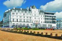 Cavendish Hotel Image