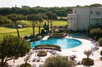Hotel Quinta da Marinha Resort Image