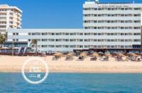 Dom Jose Beach Hotel Image