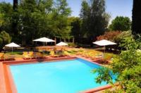 Pousada Castelo de Alvito Image