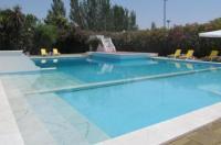 SL Hotel Santa Luzia - Elvas Image