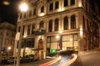 Hotel da Bolsa Image