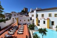 Pousada Convento de Evora Image