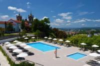 Pousada Mosteiro de Guimaraes Image