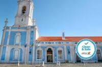 Pousada Palacio de Queluz Image