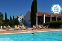 Pousada Convento de Vila Viçosa Image