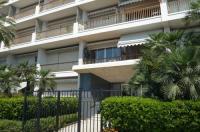 Apartment Palais d'Orient Image