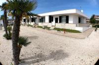 Residence Pegaso Image