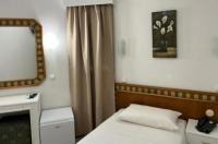 Real Caparica Hotel Image