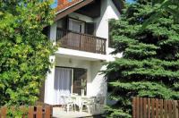 Holiday Home Balaton H2050 Image
