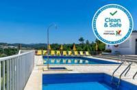 Hotel Belsol Image