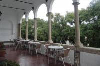 Hotel Solar de Monfalim Image