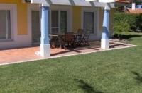 Aldeamento Turistico Casas da Comporta Image