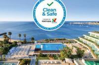 Hotel Cascais Miragem Health & Spa Image