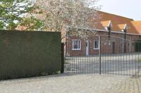 Villa Kortemark Image