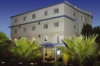 Hotel Residencial Colibri Image