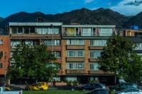 Apartamentos Galerías 52 Image