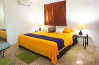 Casa Naranja Image