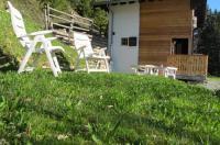 Chalet Eiger Image