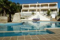 Villa Monchique Image