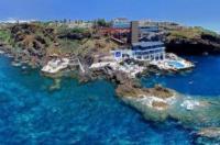 Galo Resort Hotel Galomar Image