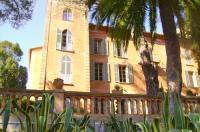 Holiday Home Château de Vaucouleurs Image