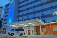 Holiday Inn Express Tegucigalpa Image