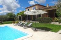 Villa Le Bouloulou Image