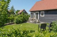 Holiday Home Zeeuwse Cottage.2 Image