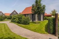 Holiday Home Zeeuwse Cottage.4 Image