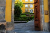Hotel Casa Da Calçada Relais & Chateaux Image