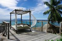 Bliss Boutique Hotel Seychelles Image