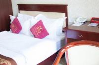 Nanchang Hotel Nairobi Image