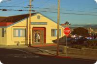 HI - Monterey Hostel Image