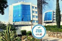 Hotel Conde de Agueda Image