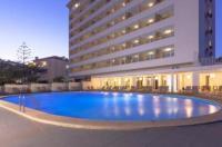 Hotel Praia Mar Image