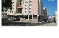 Hotel Arangues Image