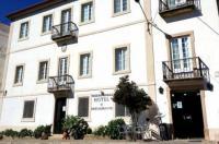 Hotel Casa do Parque Image