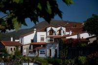 Hotel Rural Quinta da Geia Image