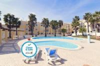 Praia da Lota Resort - Apartments (ex-real lota) Image