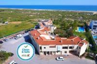 Praia da Lota Resort - Hotel (Ex- turoasis) Image
