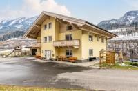 Apartment Achtalgut.1 Image