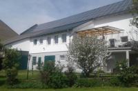 Mühlbachhof Image