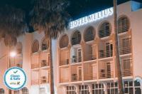 Hotel Melius Image