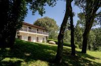 Hotel Rural Quinta de Novais Image