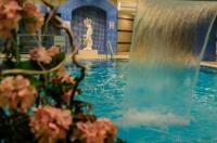 Danubius Health Spa Resort Sovata**** Image