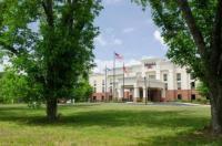Hampton Inn Fayetteville, Ga Image